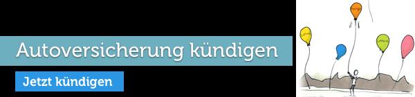 Werbemittel der Kündigen.de