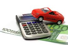 Mit der KFZ-Versicherung sparen